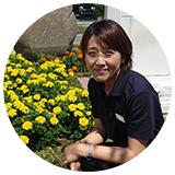 staff_kumagai