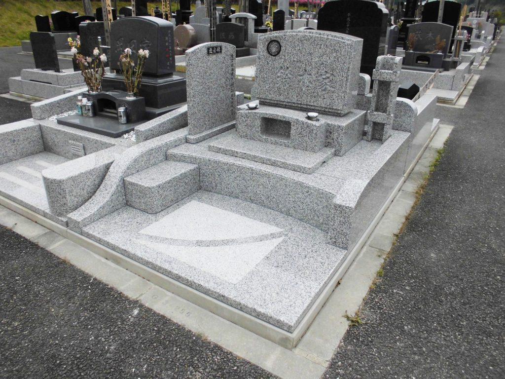 鈴木貞子家
