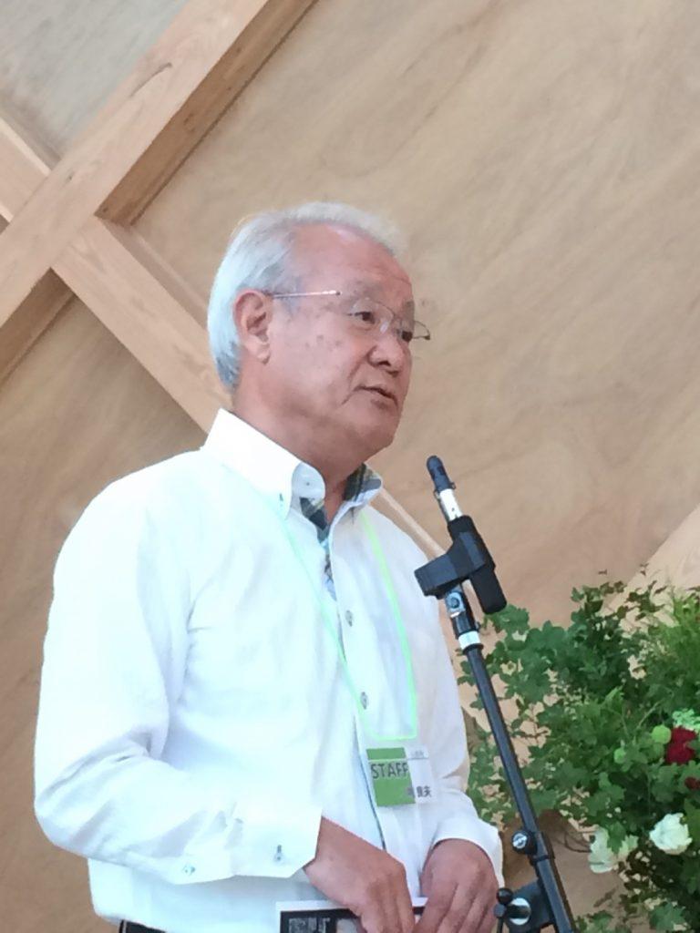 石舟の会2周年イベント_41