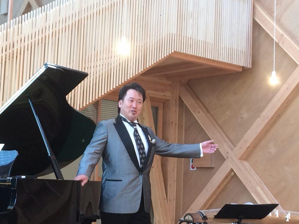 石舟の会2周年イベント_51