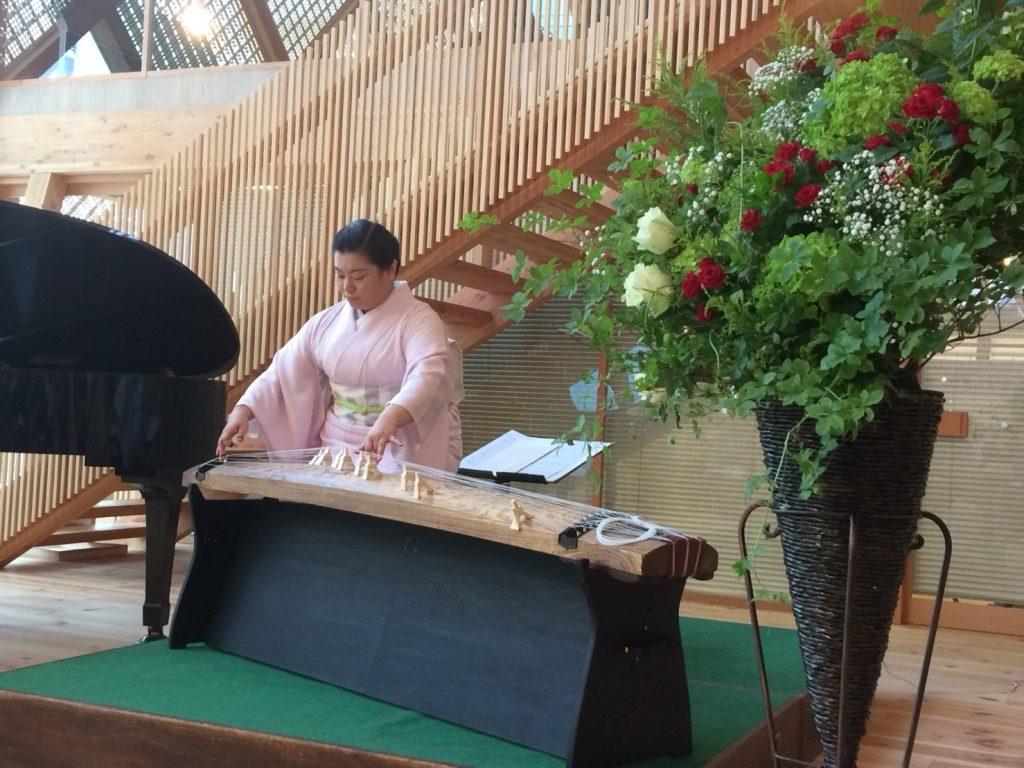 石舟の会2周年イベント_60