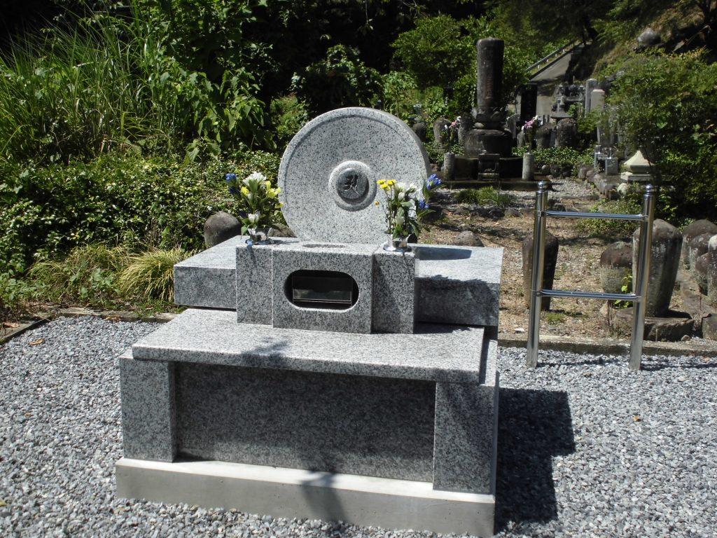 8.最興寺