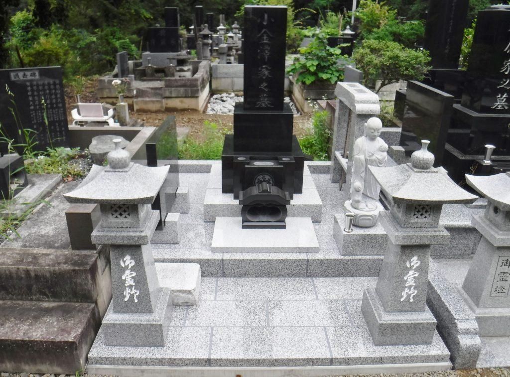 1.小金沢勇家(2)