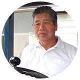 staff_kitamura
