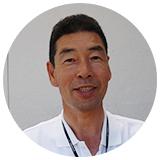 staff_saitou