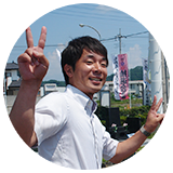 staff_senmu