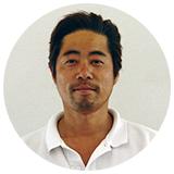 staff_takahashin