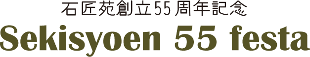 SKISYOEN55FESTA