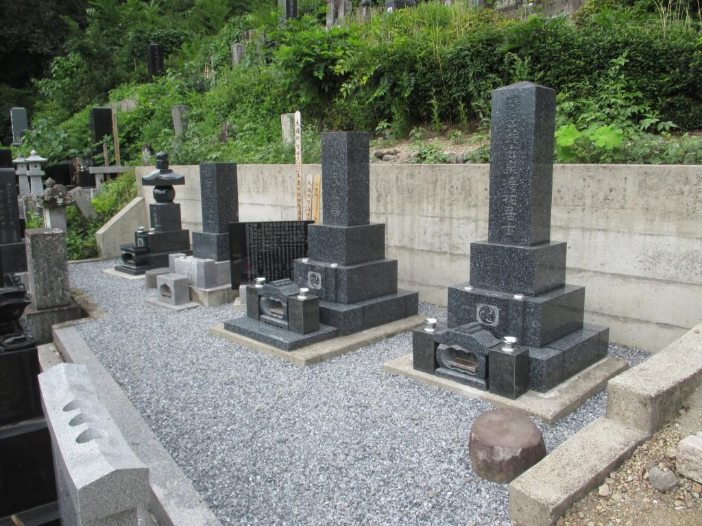 9-2.清水茂樹/神成地内/104