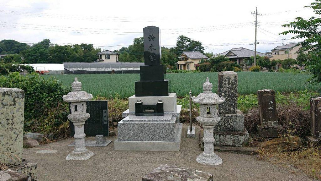 16.鈴木京子家(2)