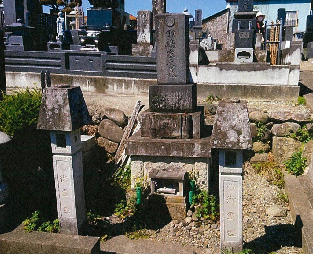 2.田島宏樹家(1)
